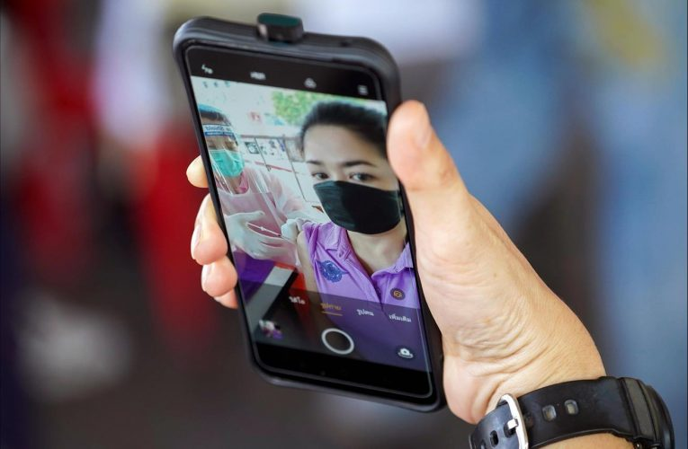 [泰國新聞] TAT提議放寬限制和對關鍵群體的10年簽證