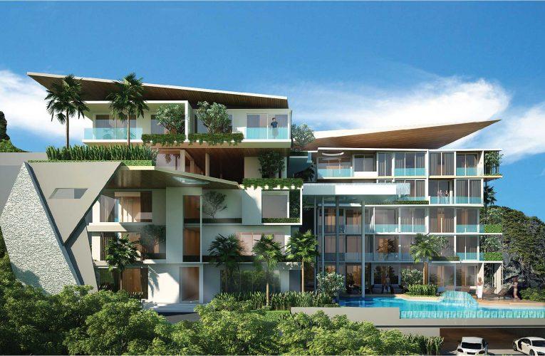 [泰國房地產資訊]  搬到新公寓的三個緩解壓力的技巧