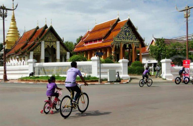 [泰國新聞] 迄今為止,泰國 5000 萬疫苗目標的 8.3% 已實現