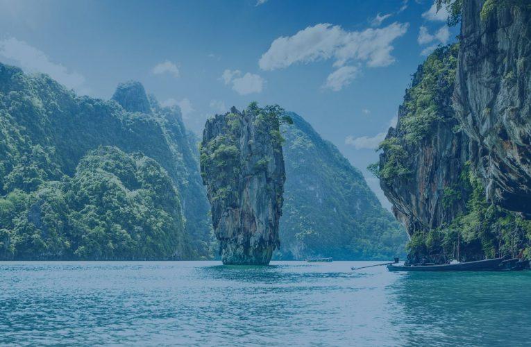[泰國新聞] 網站於 6 月 14 日啟動,面向所有外國人進行疫苗註冊