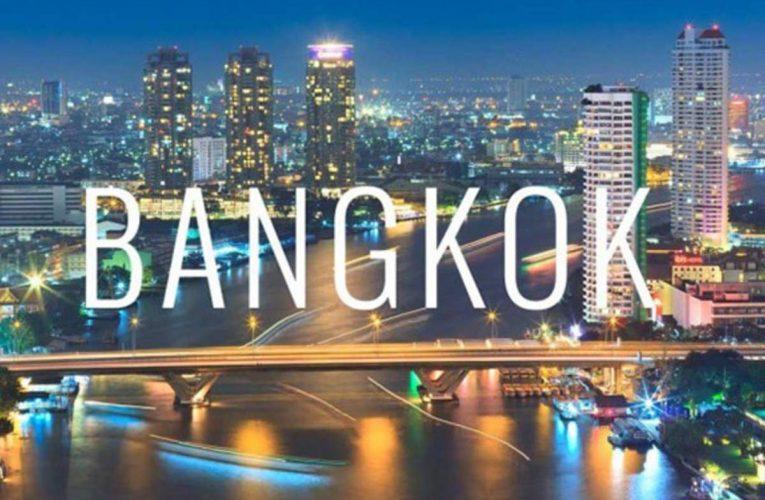 [泰國新聞] 沙盒:6000 個註冊,沒有陽性 Covid-19 測試,新的土地限制